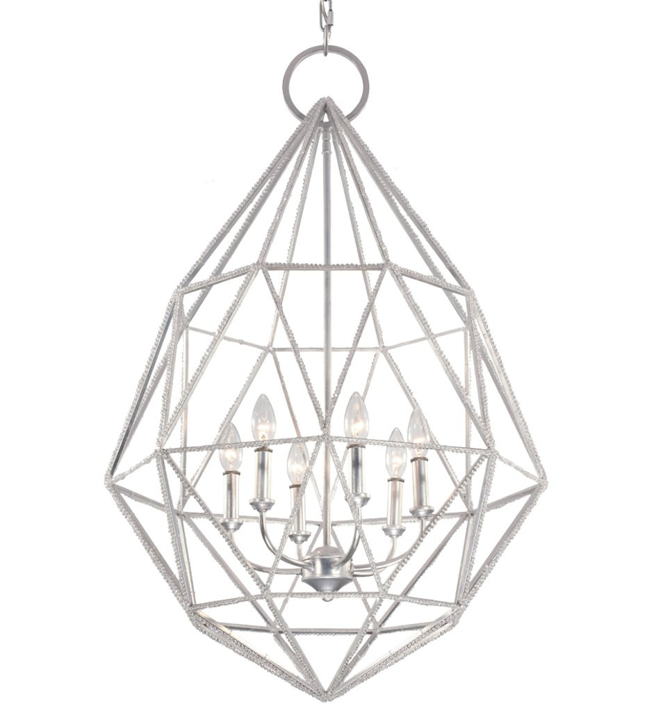 Feiss - Marquise Chandelier