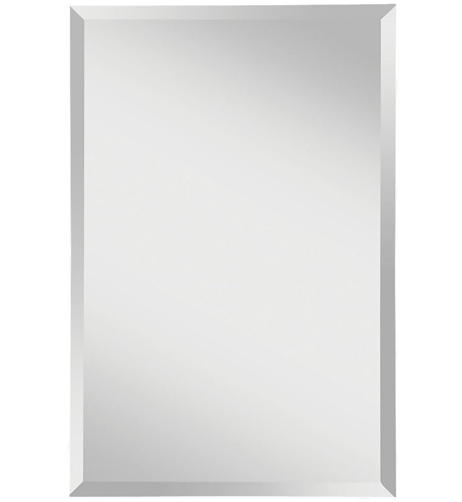 Feiss - MR1154 - Infinity 36 Inch Mirror