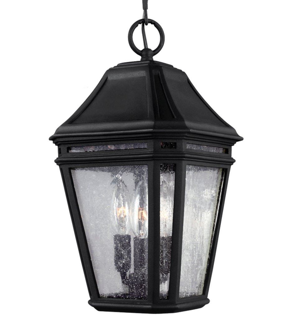 Feiss - Londontowne 15 Inch Outdoor Pendant