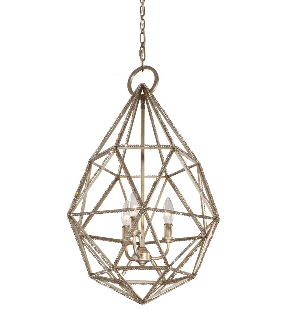 Feiss - Marquise Pendant