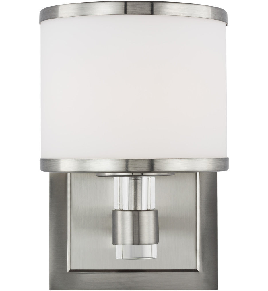 Feiss - Winter Park 1 Light Wall Sconce