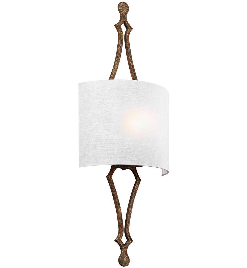 Feiss - Tilling Wall Sconce