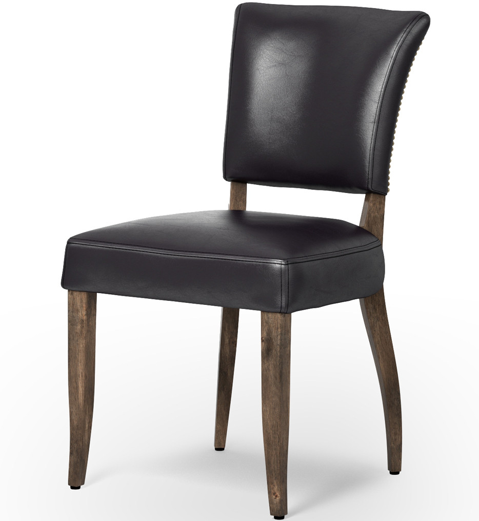 Brendlen + Morris - Carnegie Mimi Dining Chair