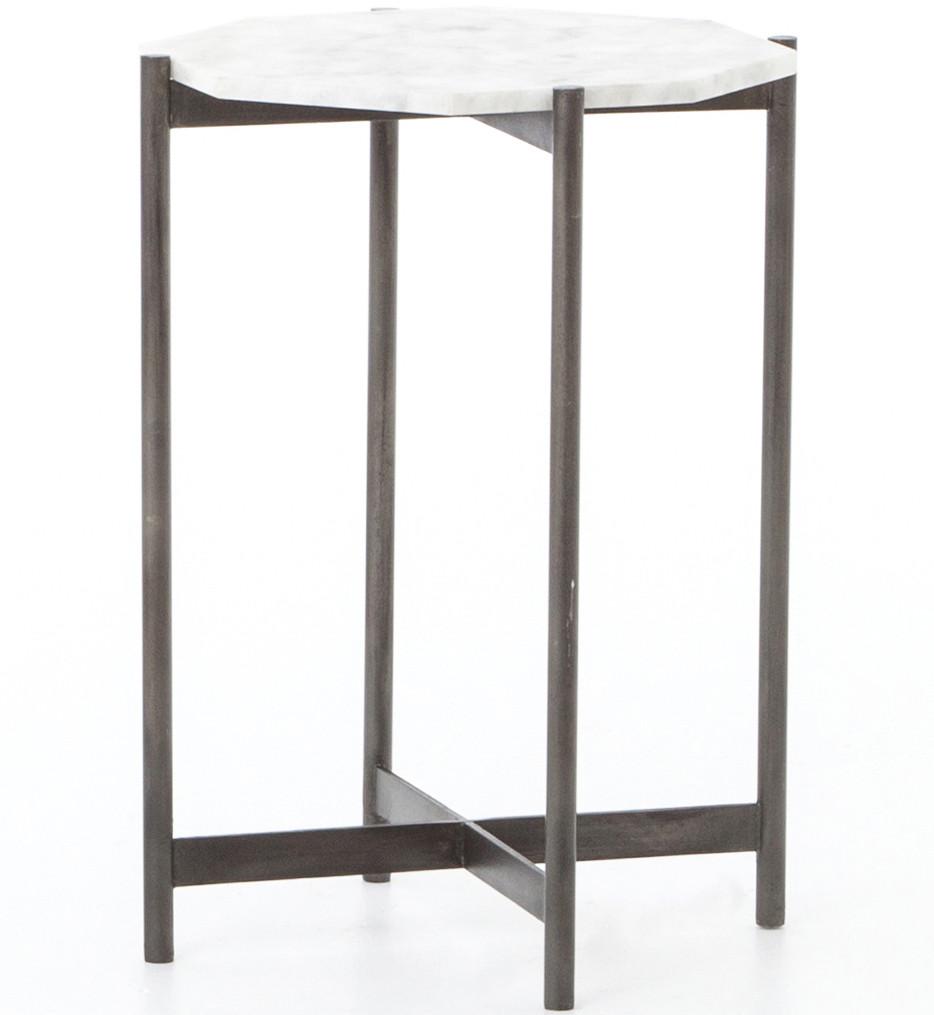 Brendlen + Morris - IMAR-68 - Marlow Adair Side Table