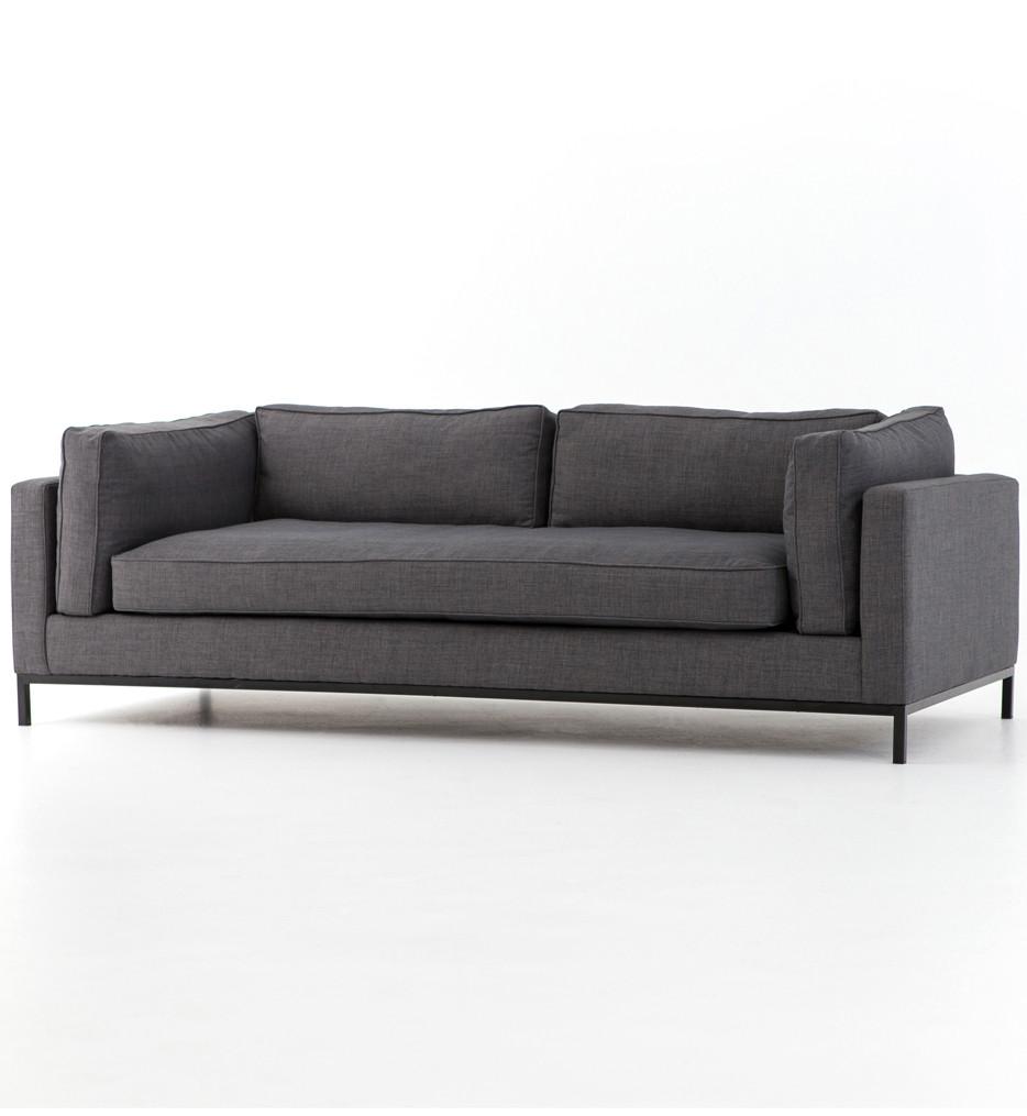 Brendlen + Morris - Atelier Grammercy Sofa