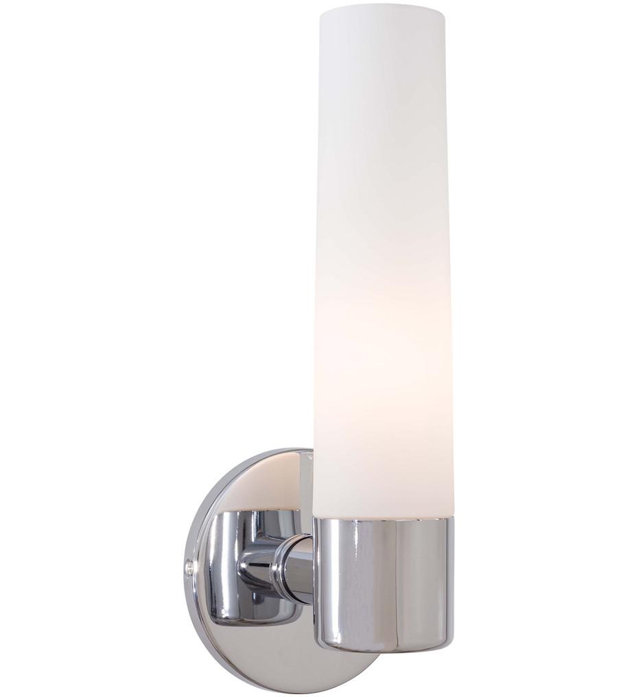 George Kovacs - Saber 1 Light Bath Vanity Light