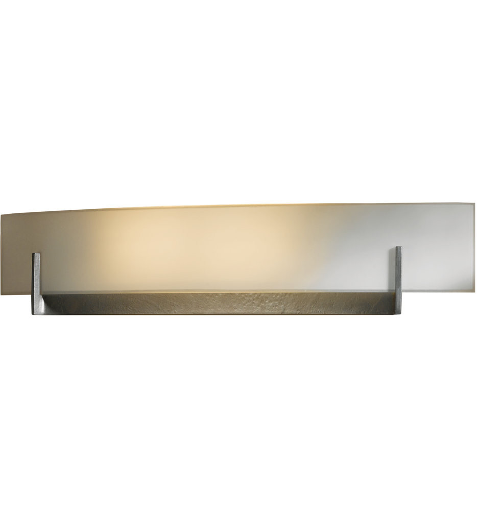 Hubbardton Forge - Axis Large Wall Sconce