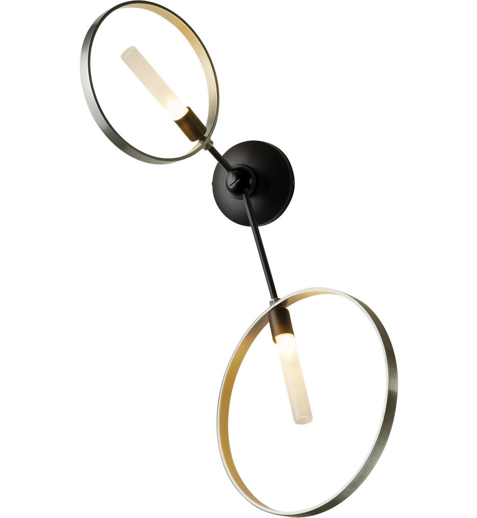 Hubbardton Forge - Celesse Wall Sconce