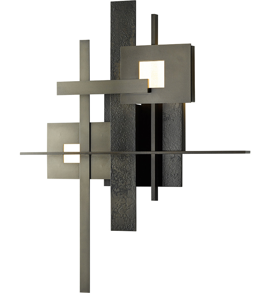 Hubbardton Forge - Planar Wall Sconce