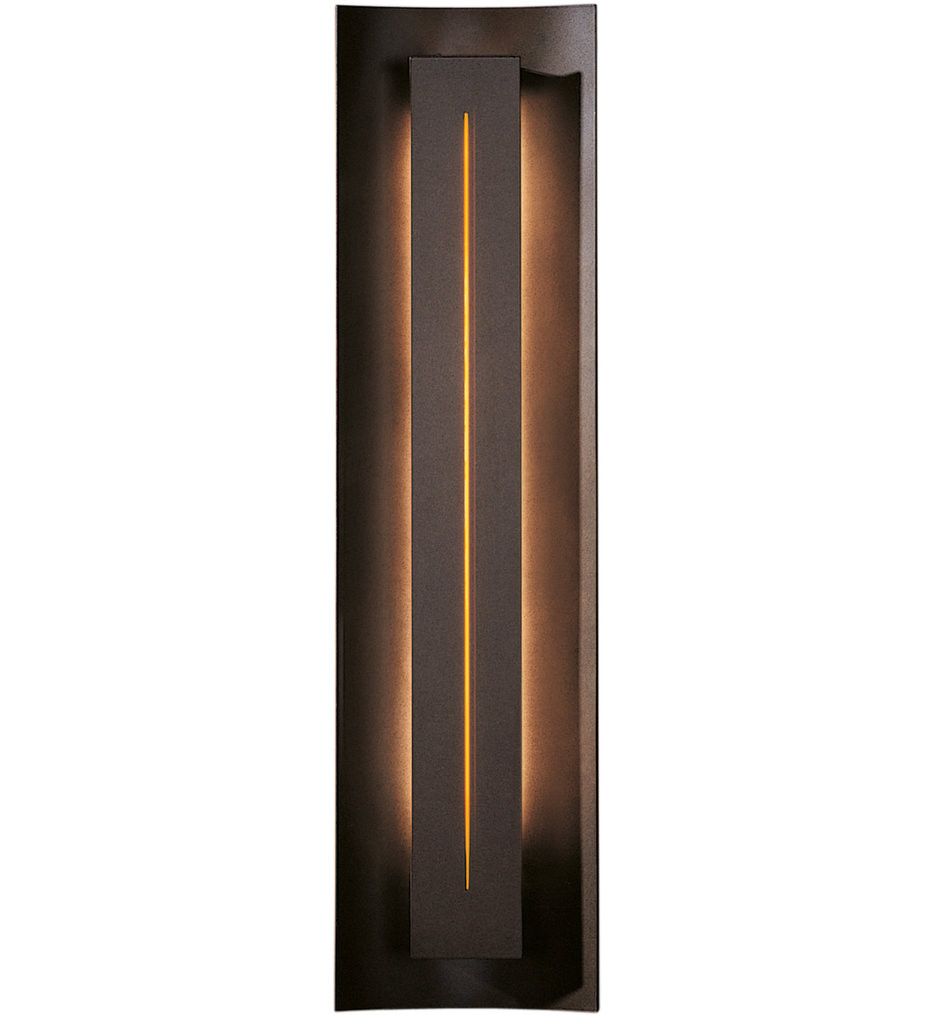 Hubbardton Forge - Gallery Wall Sconce