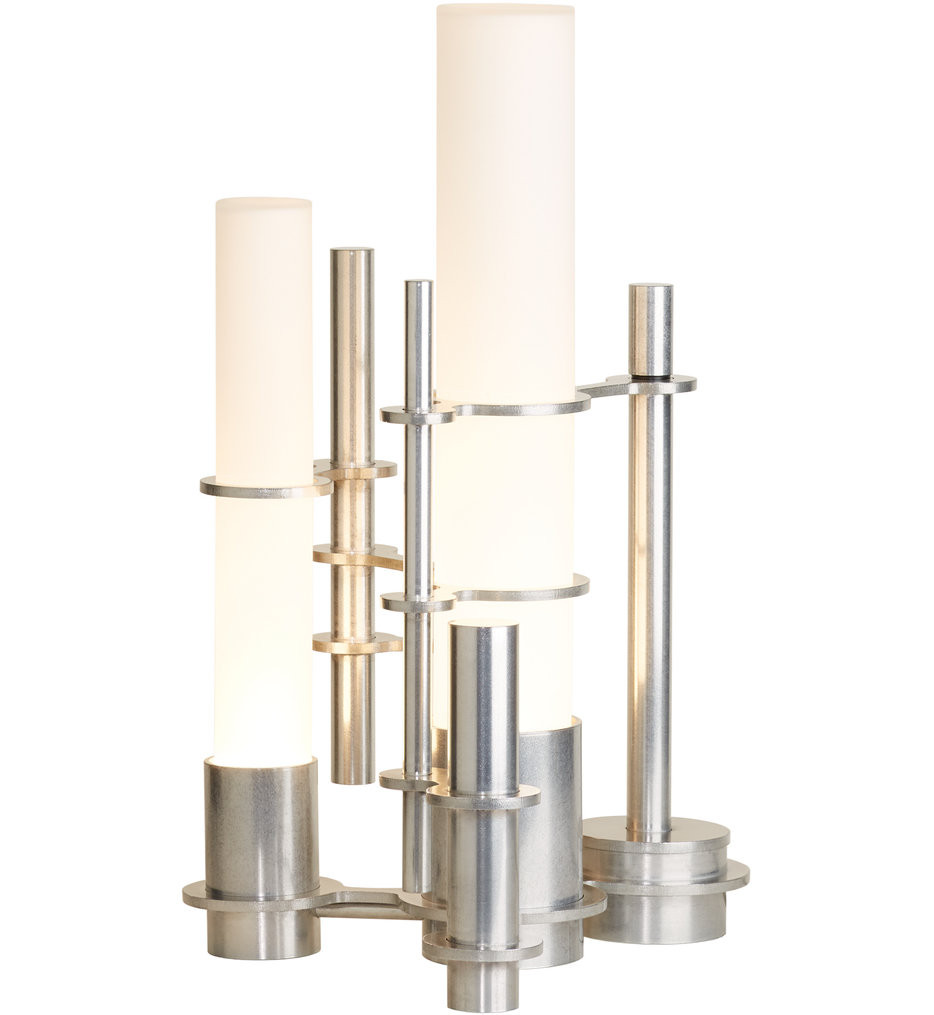 Hubbardton Forge - Cityscape Table Lamp