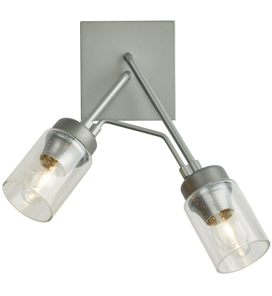 Hubbardton Forge - Divergence Outdoor Wall Sconce