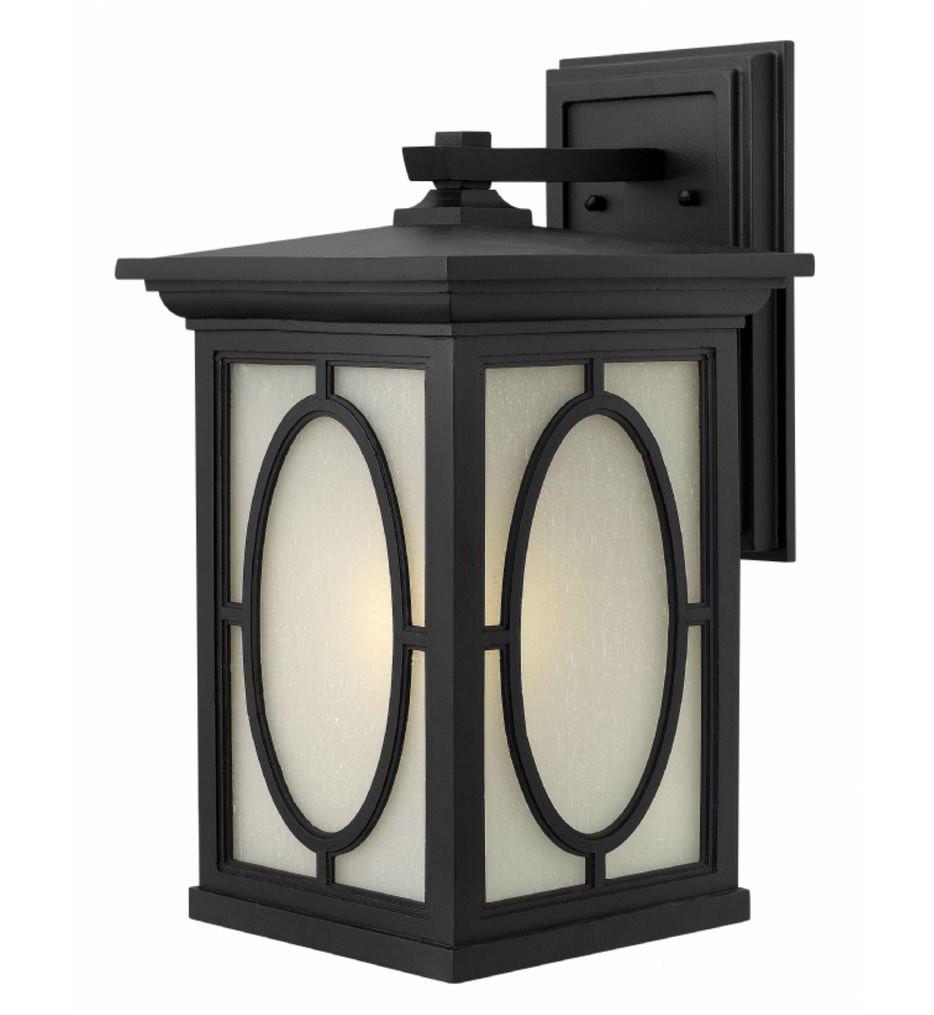 Hinkley Lighting - Randolph 19.5 Inch Outdoor Wall Sconce
