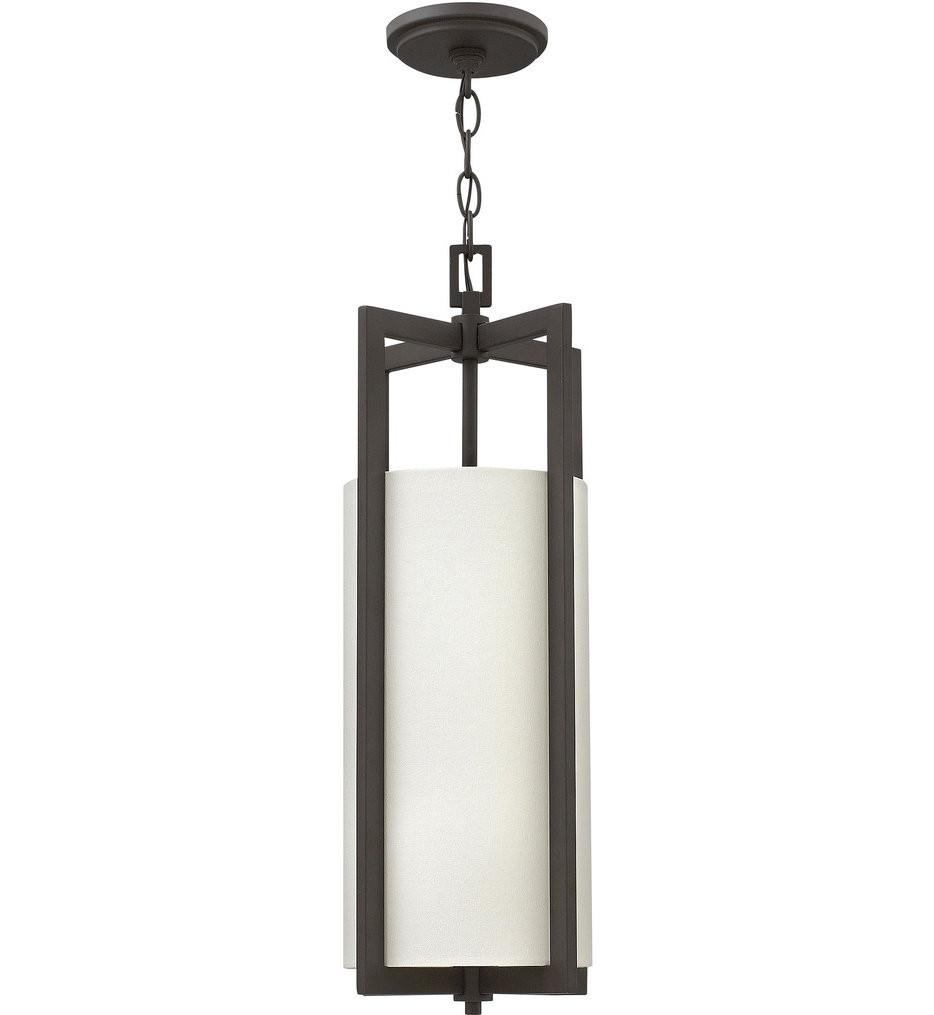 Hinkley Lighting - Hampton 22.5 Inch Mini-Pendant