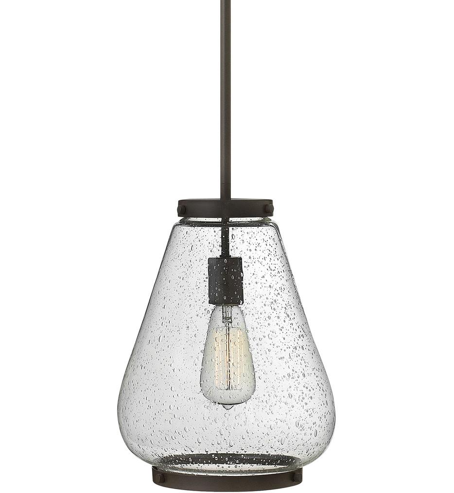 Hinkley Lighting - Finley Mini-Pendant