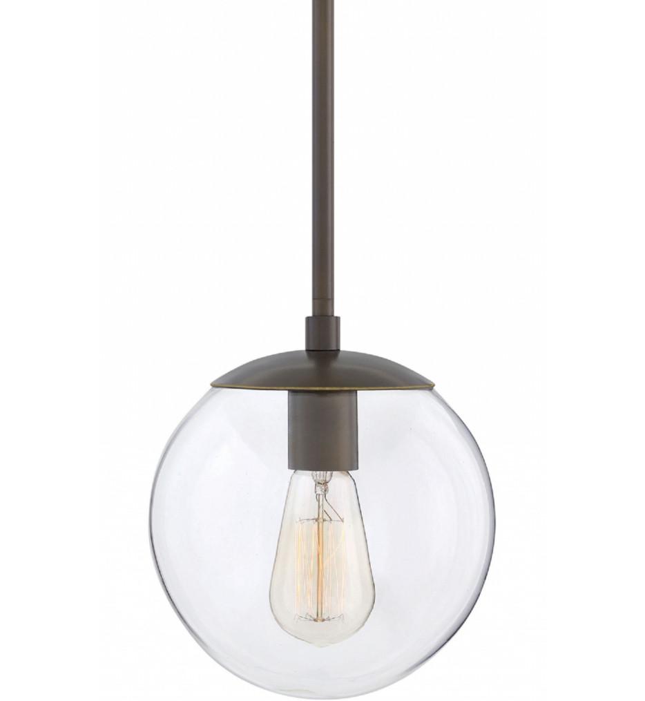 Hinkley Lighting - Warby Pendant