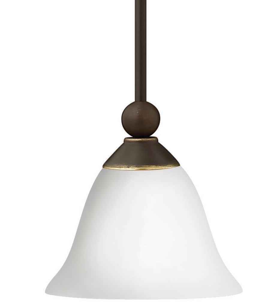 Hinkley Lighting - Bolla Mini-Pendant