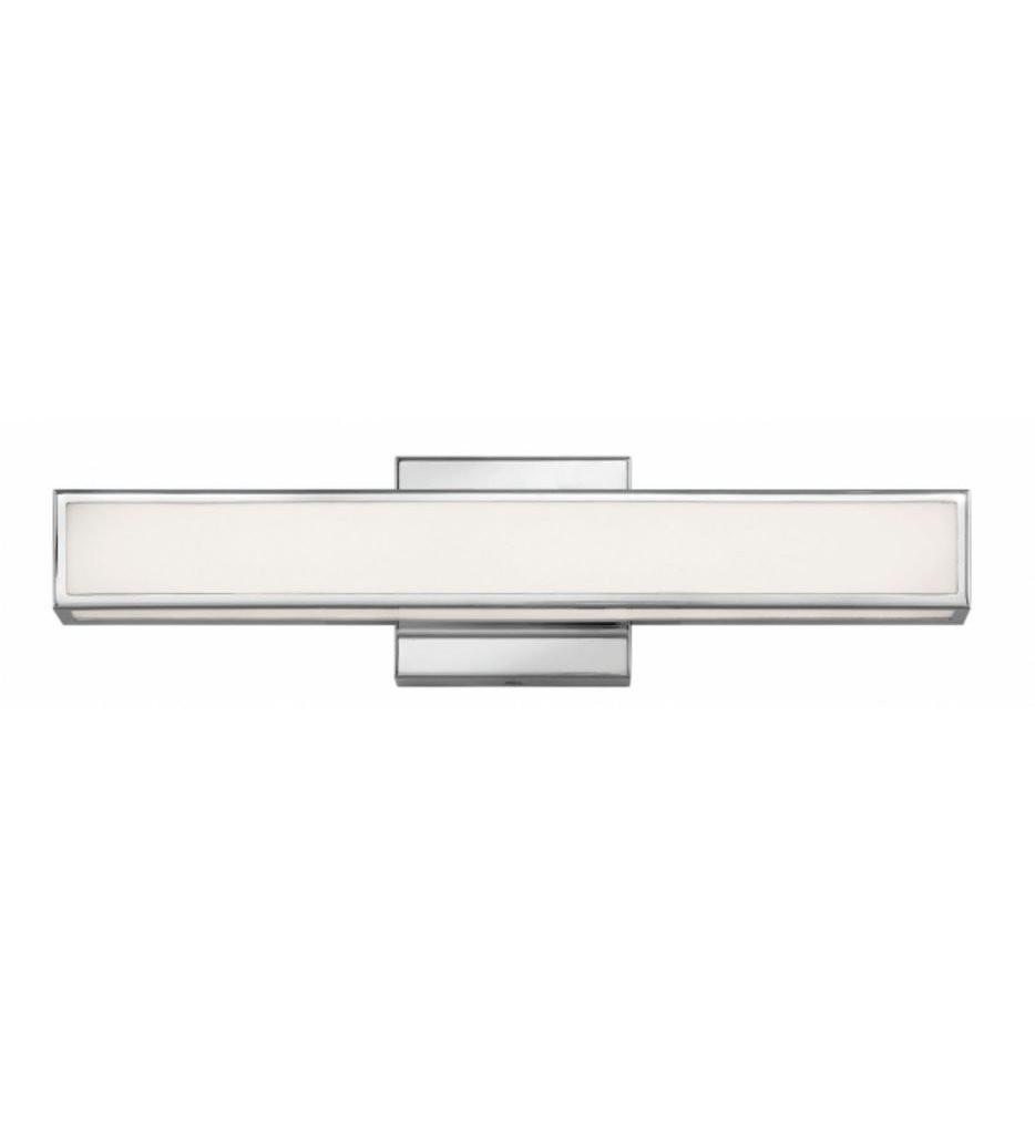 Hinkley Lighting - Alto 2 Light Bath Vanity Light