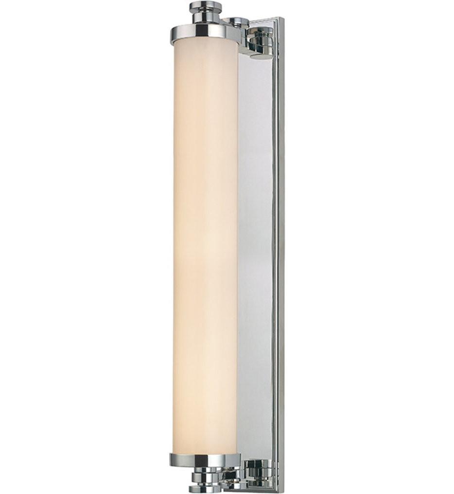 Hudson Valley - Sheridan 23.5 Inch 14 Light Bath Vanity Light
