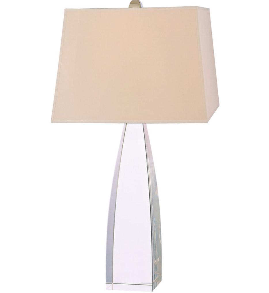 Hudson Valley - Delano 30 Inch 1 Light Table Lamp