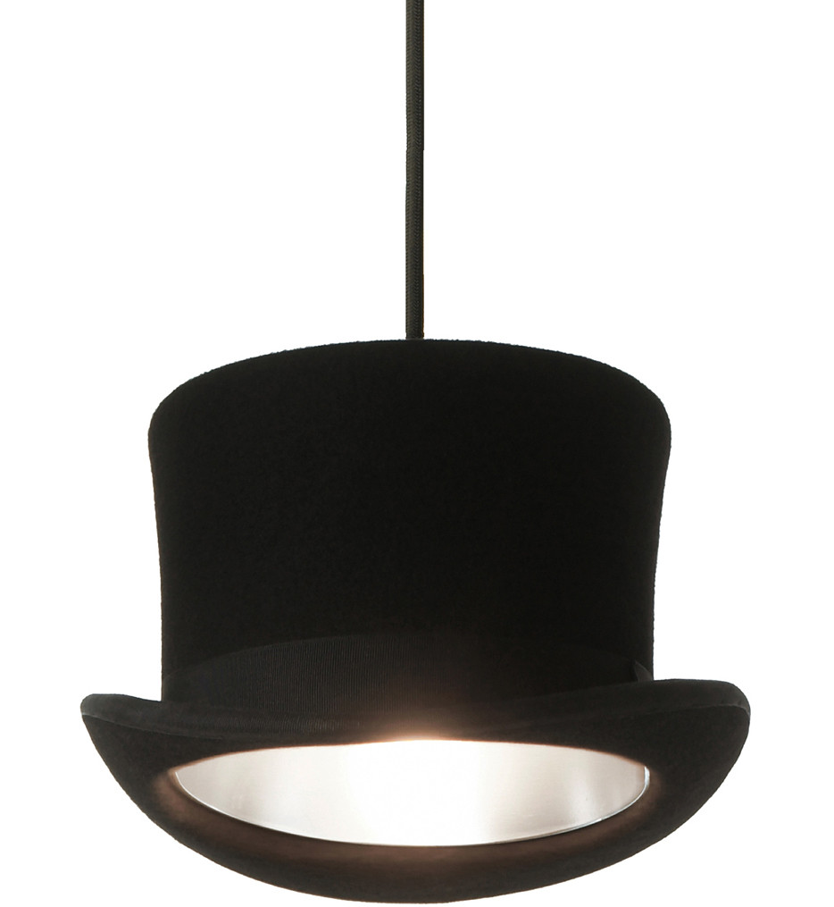 Innermost - PW029302 - Wooster Pendant