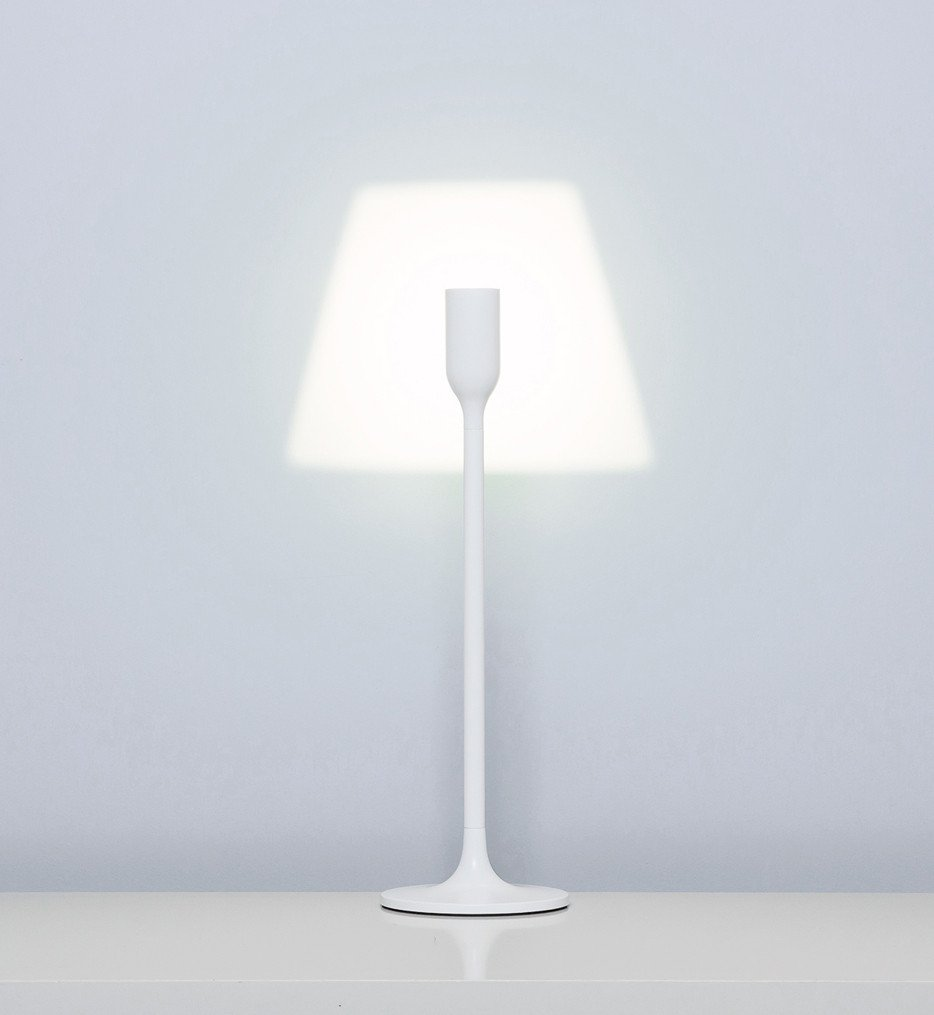 Innermost - LY012301 - YOY Table Lamp