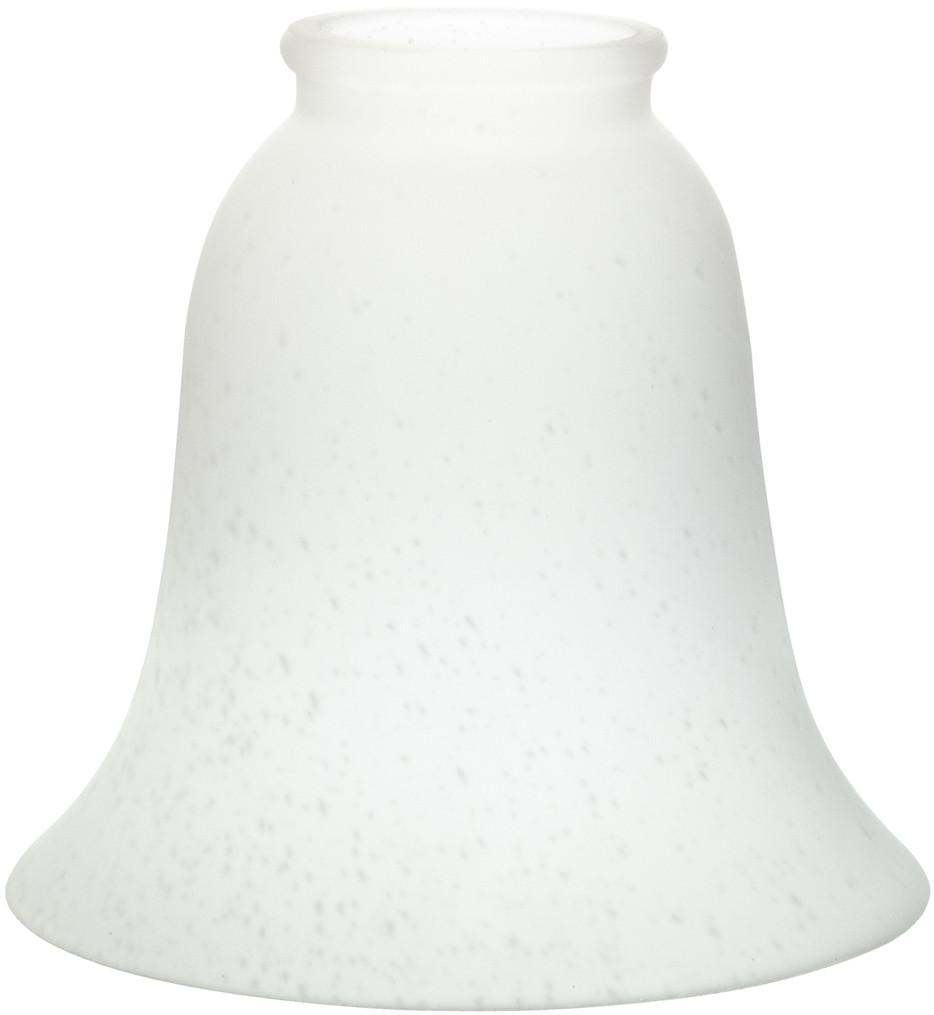 Kichler - 340116 - 2.25 Inch Glass Shade (Set of 4)