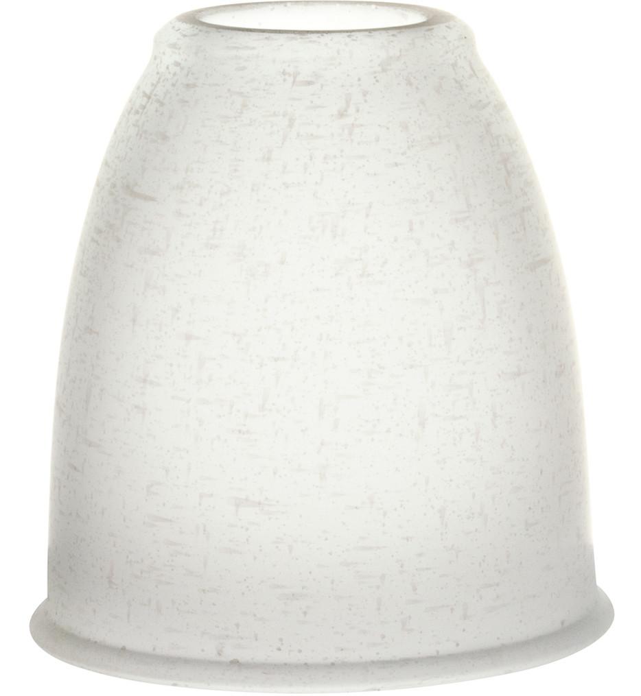 Kichler - 340130 - 2.25 Inch Glass Shade (Set of 4)