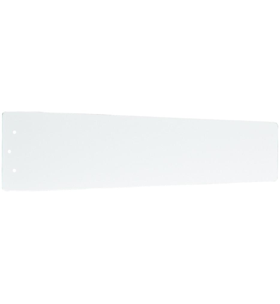 Kichler - Arkwright 38 Inch Plywood Fan Blades