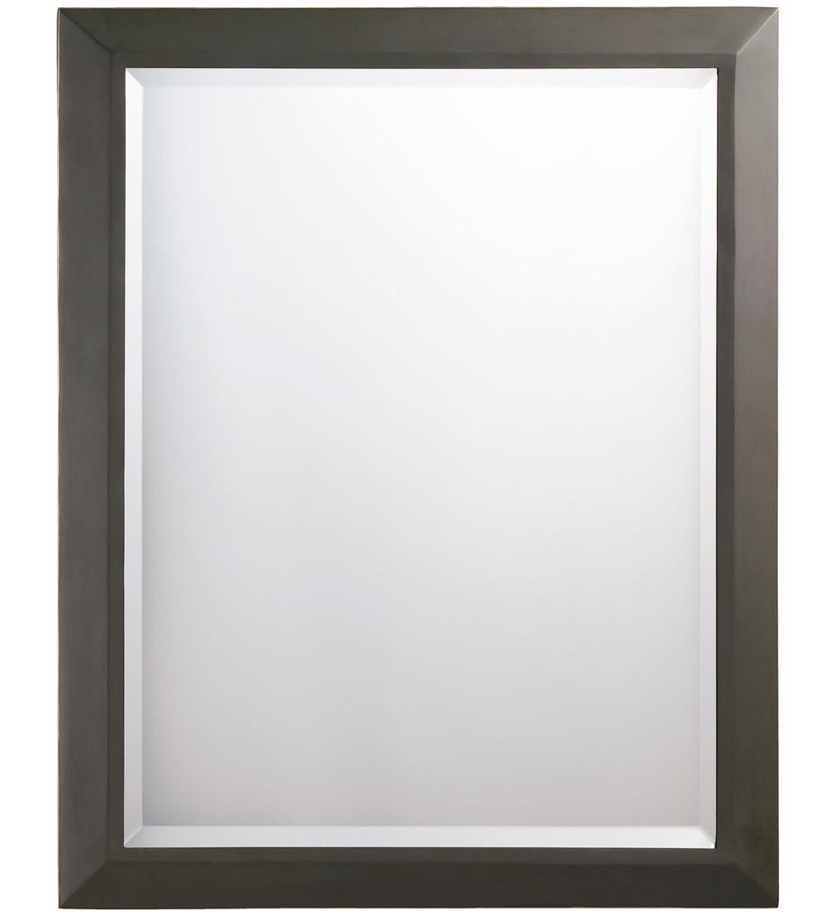 Kichler - Westwood Rectangular Mirror