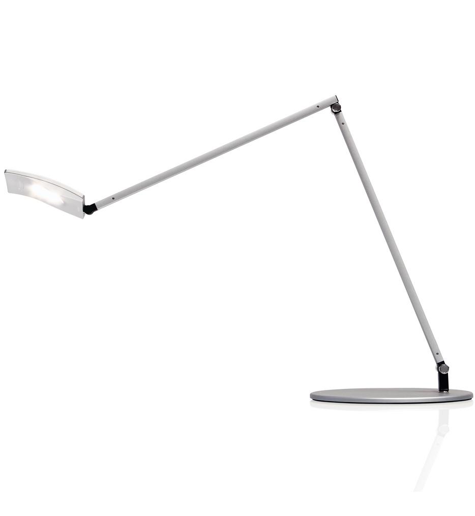 Koncept - Mosso Desk Lamp
