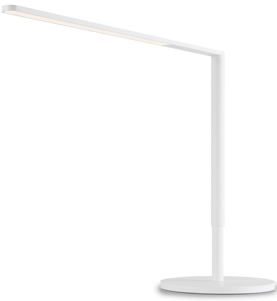 Koncept - Lady7 Desk Lamp