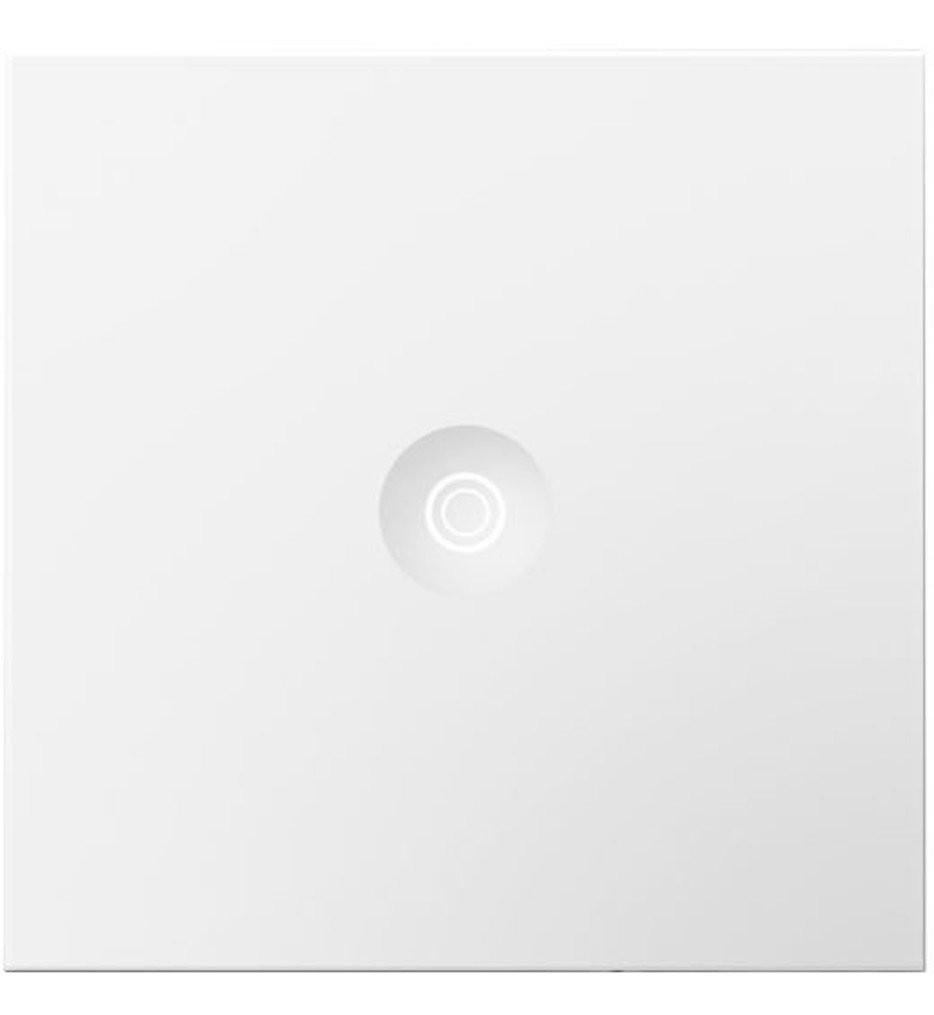 Legrand Adorne - Push Switch