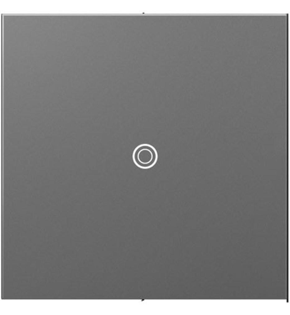 Legrand Adorne - sofTap Switch
