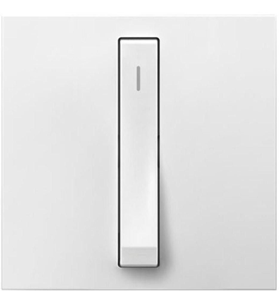 Legrand Adorne - Whisper Switch