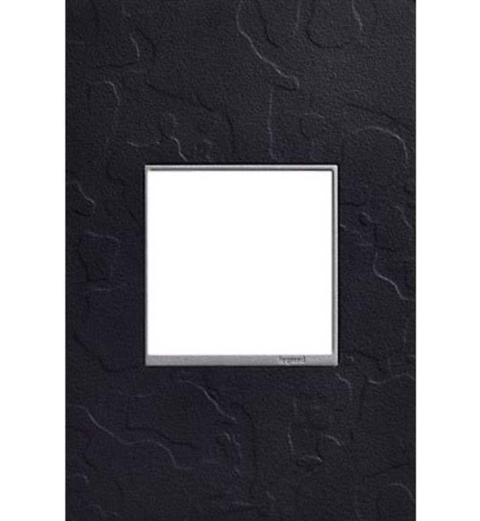 Legrand Adorne - Hubbardton Forge Wall Plate
