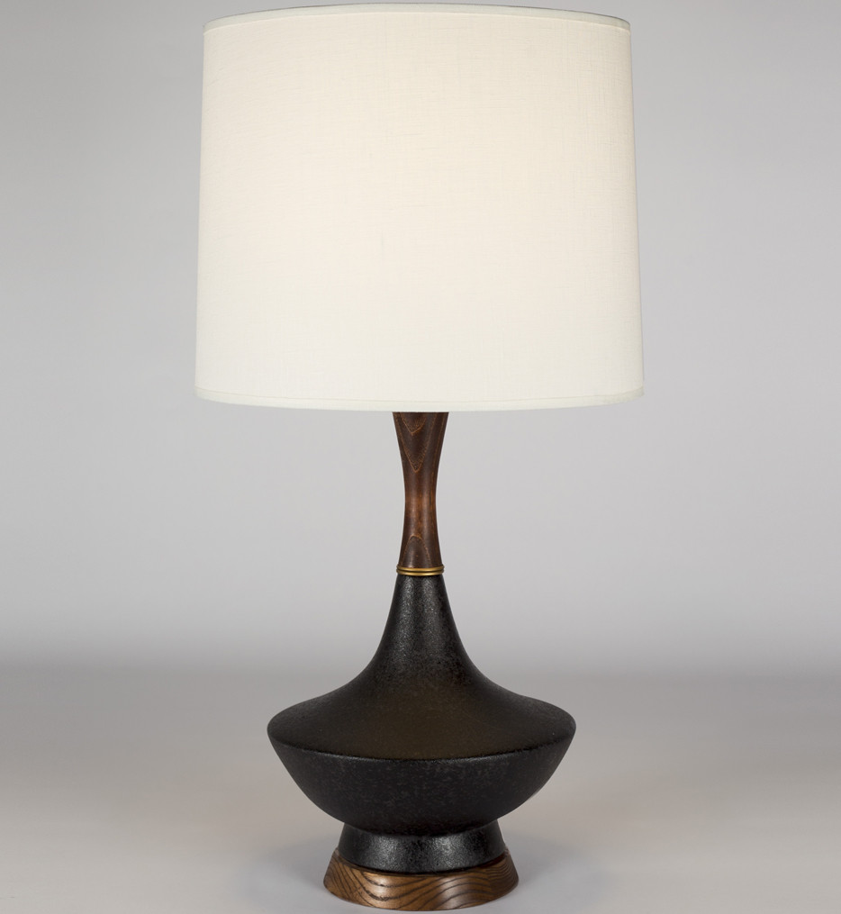 Lights Up! - Duck 29.5 Inch Table Lamp