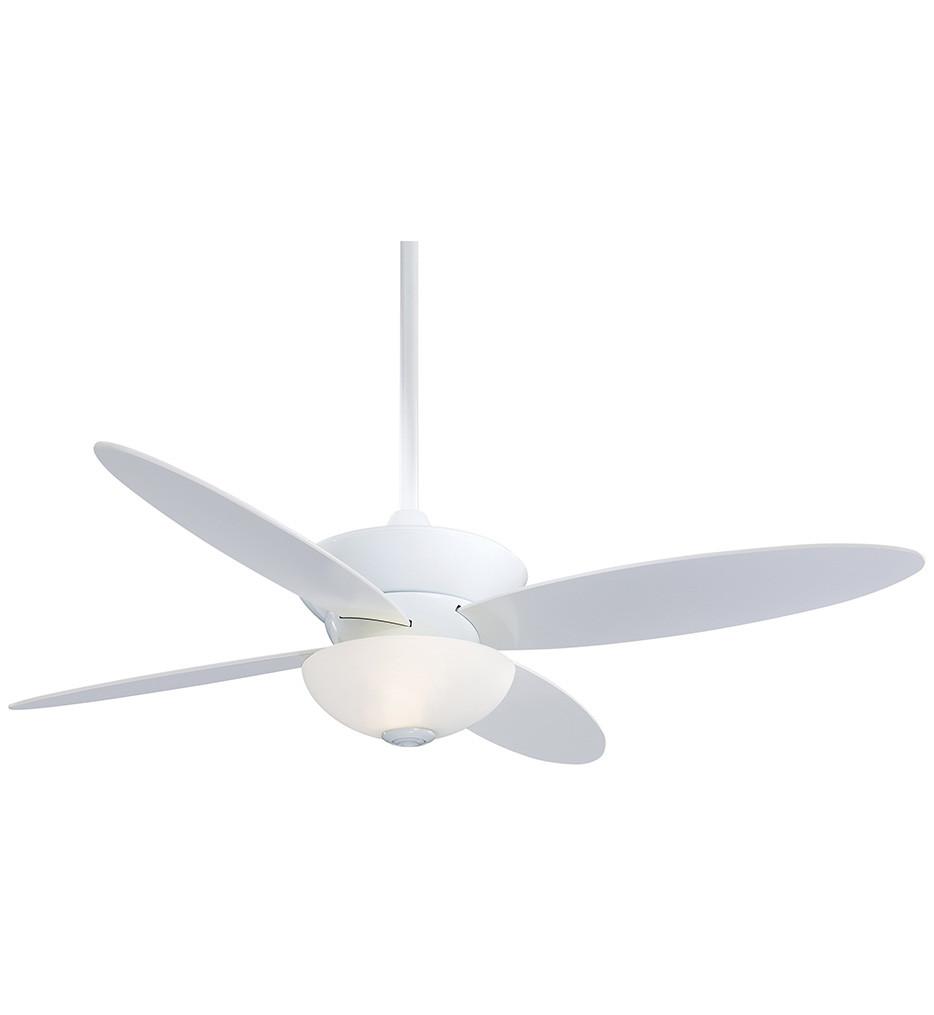 Minka-Aire - Zen 52 Inch Ceiling Fan