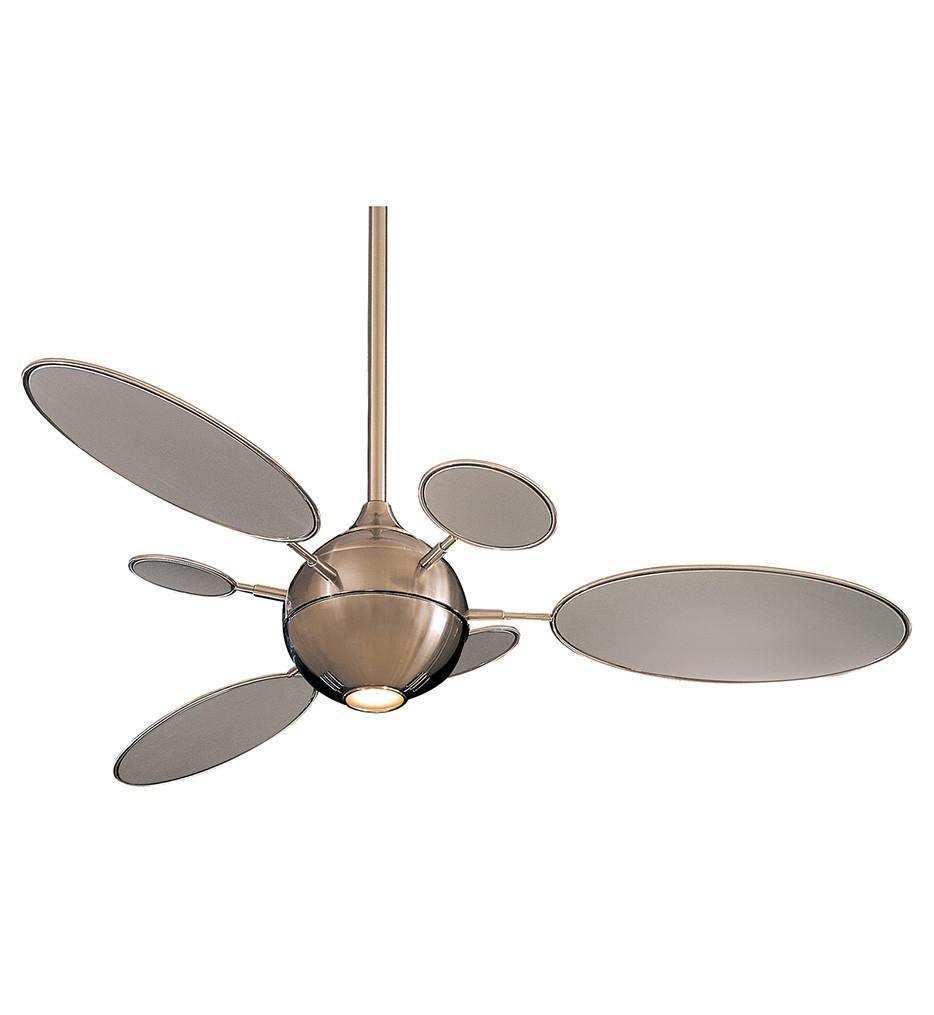 Minka-Aire - Cirque 54 Inch Ceiling Fan