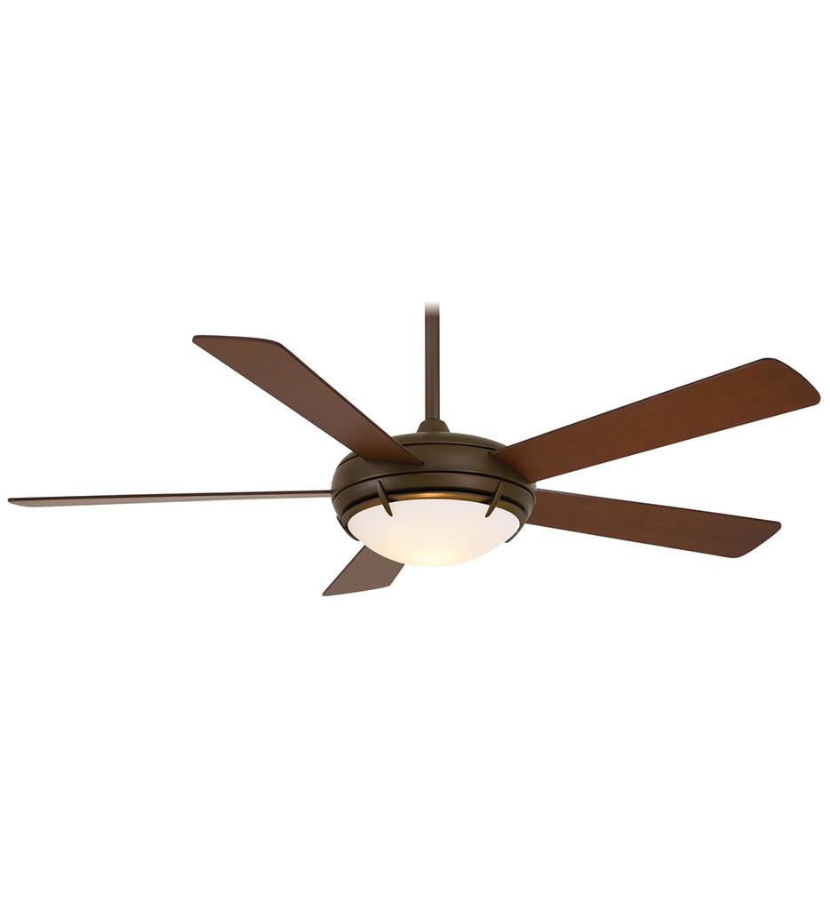 Minka-Aire - Como 54 Inch Ceiling Fan