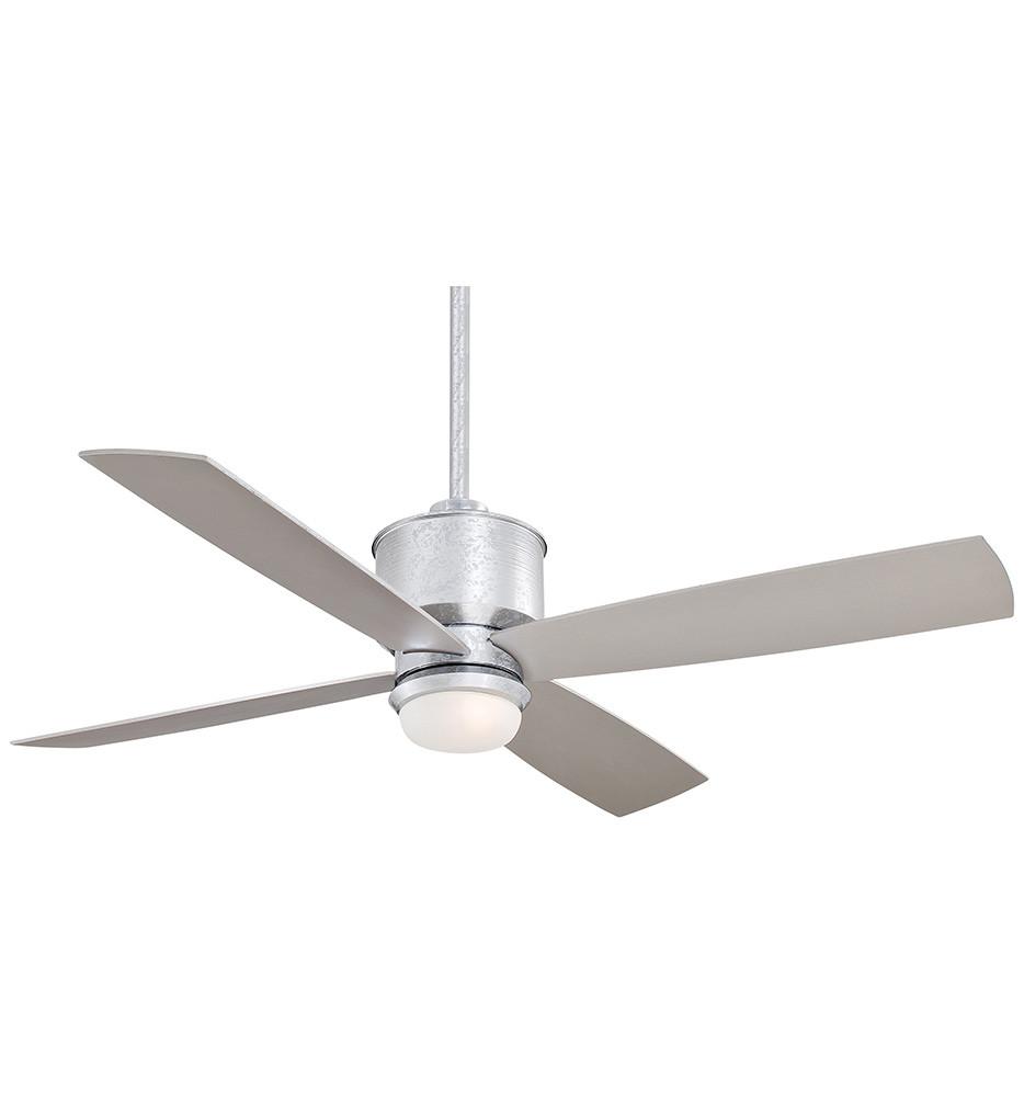 Minka-Aire - Strata 52 Inch Ceiling Fan