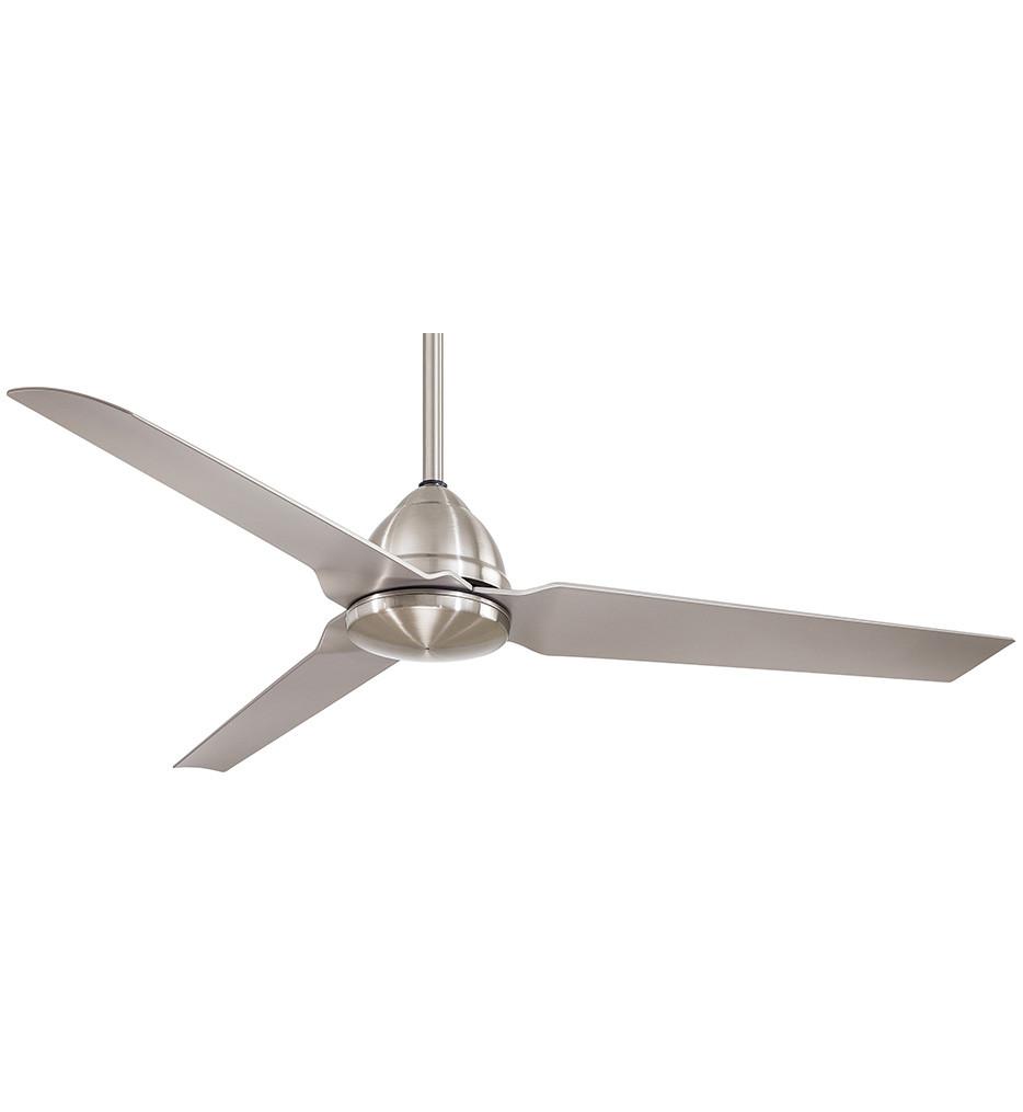 Minka-Aire - Java 54 Inch Ceiling Fan