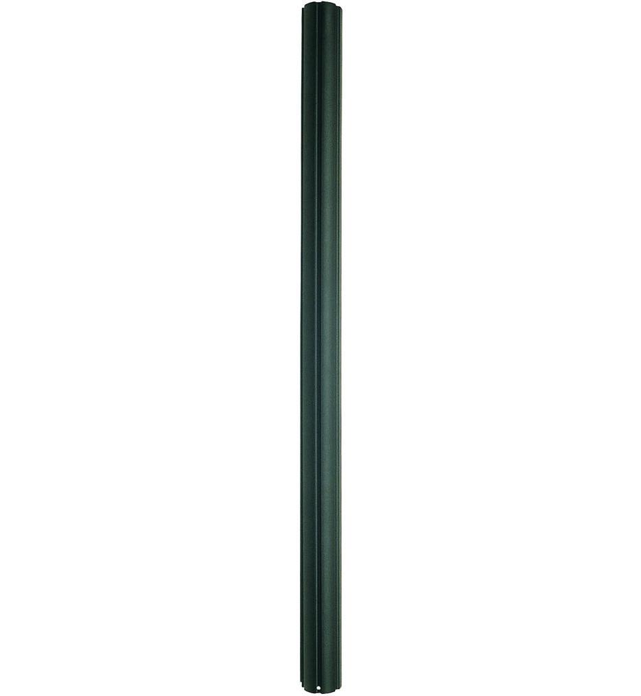 Maxim Lighting - 120 Inch Outdoor Post