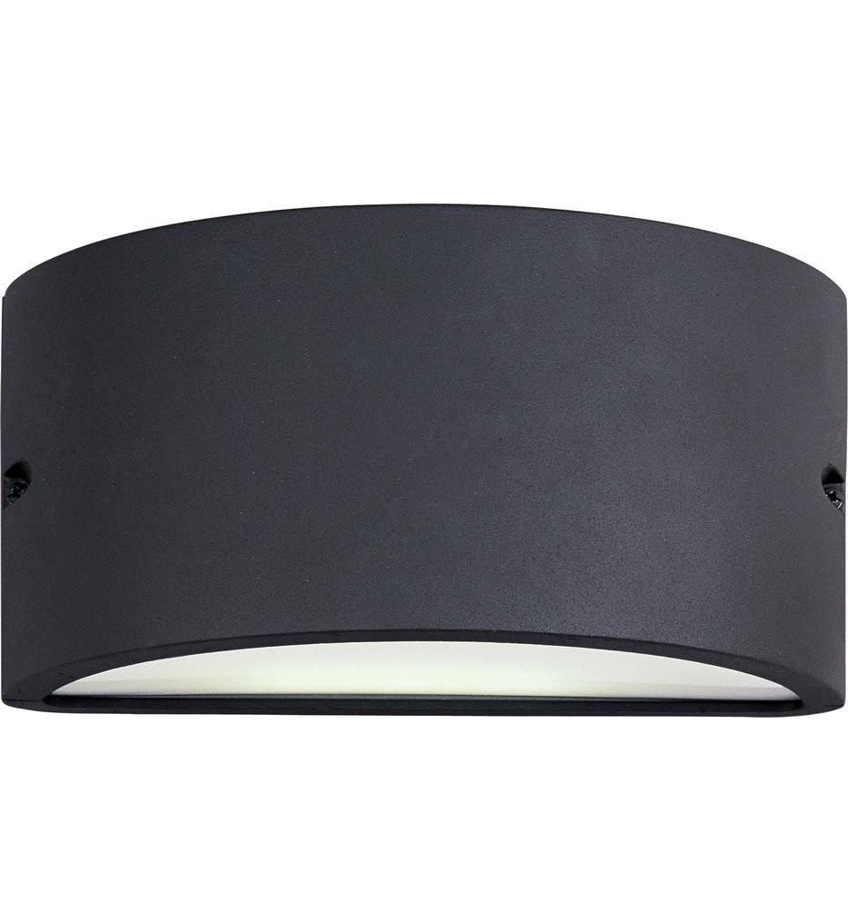 Maxim Lighting - Zenith 4.75 Inch Outdoor Wall Mount
