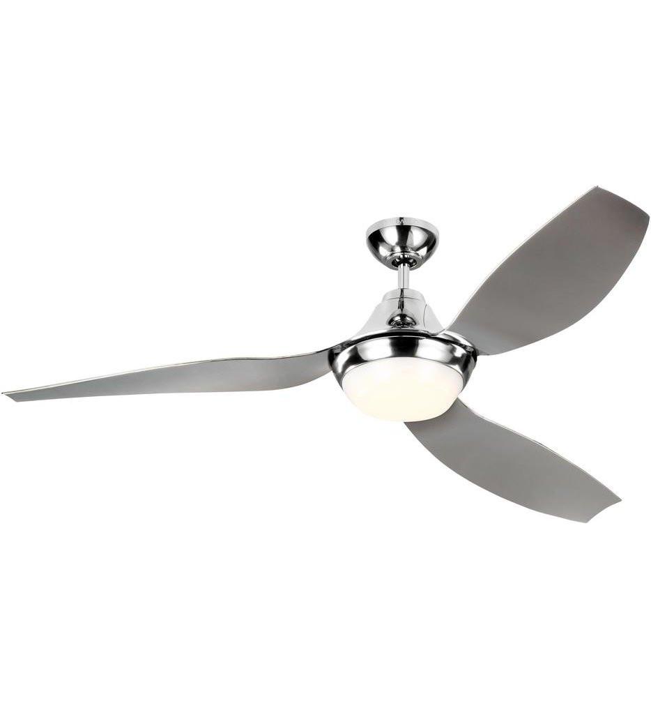 Monte Carlo - Avvo 56 Inch Ceiling Fan
