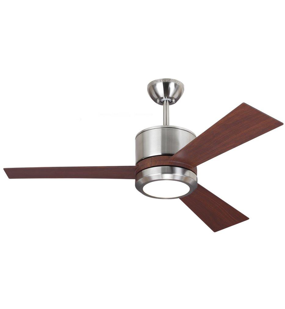 Monte Carlo - Vision II 42 Inch Ceiling Fan
