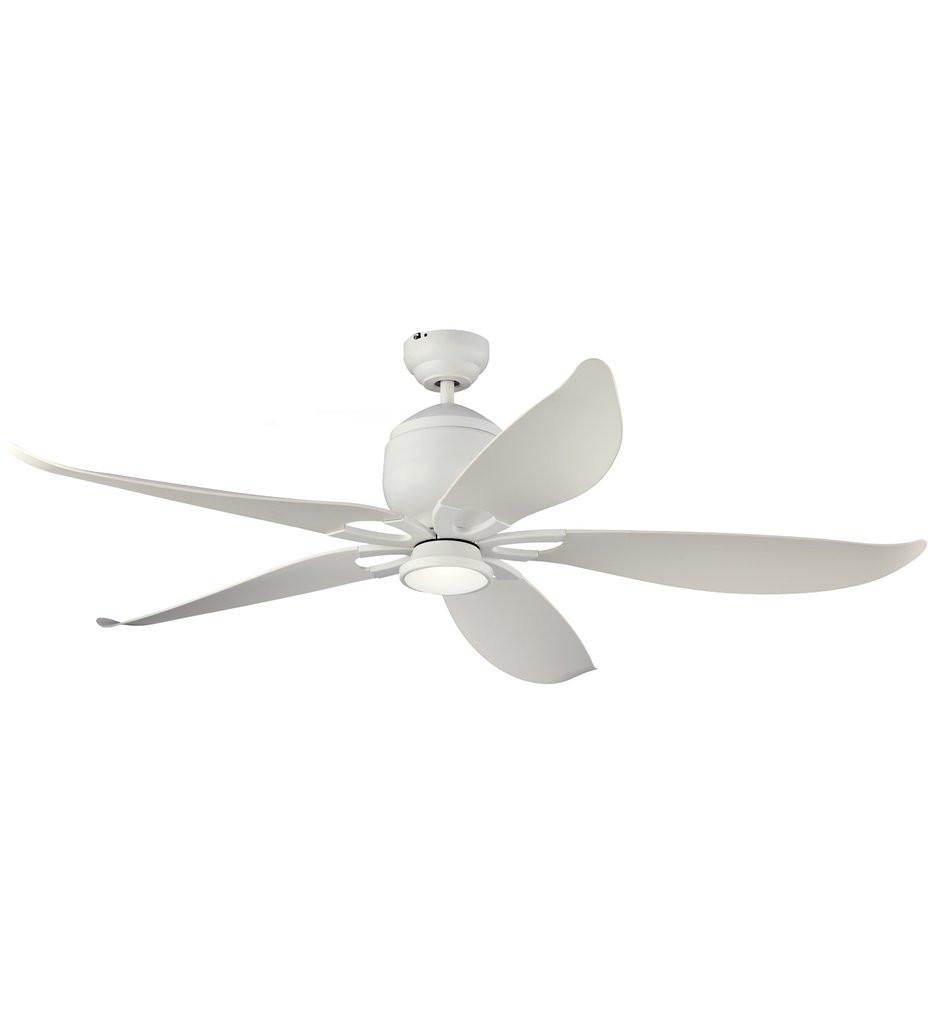 Monte Carlo - Lily 56 Inch Fan