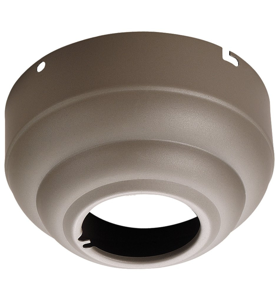 Monte Carlo - Slope Ceiling Adapter