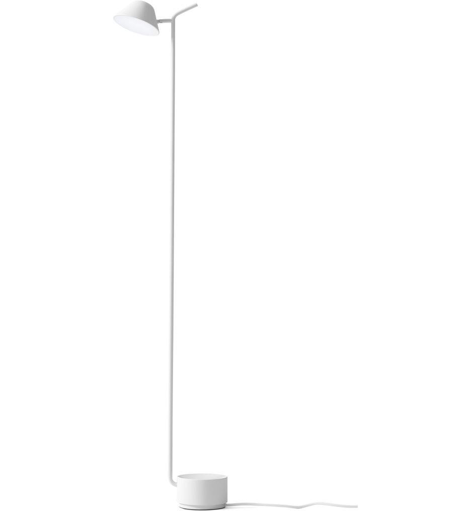 MENU - Peek Floor Lamp
