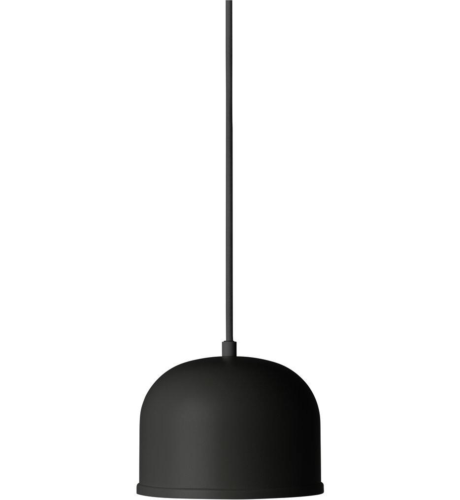 MENU - GM 5.9 Inch Pendant
